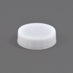 FIFO White Label Cap (6 pack)
