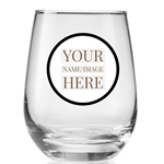 9 oz Wine Glass