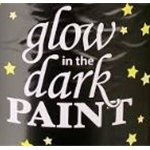 Glow in the Dark - ASD Branded ($64.87/pc, .5 gallon)