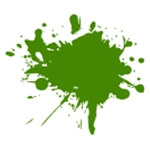 Green Oxide - ASD Branded ($19.99/pc Case of 2 GALLONS)
