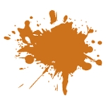 Raw Sienna - ASD Branded ($19.99/pc Case of 2 GALLONS)