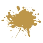 Metallic Soft-Gold - ASD Branded ($19.99/pc Case of 2 GALLONS)