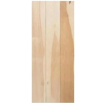"*NEW* LONG WOOD PLANK - 10.5"" X 26"" (20 Count, $4.88/pc)"