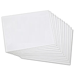 *NEW* 11 X 14 CANVAS PANEL (12 count, $1.44/pc)