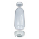 32 oz. FIFO Squeeze Bottles (6 pack)